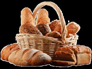leivadsaiad